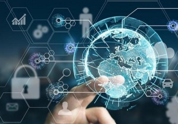چالش کمبود نیروهای صاحب تفکر دیجیتال در کشور