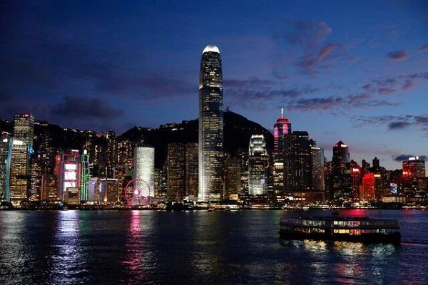 گران ترین و مقرون به صرفه ترین شهرها برای مهاجرین خارجی