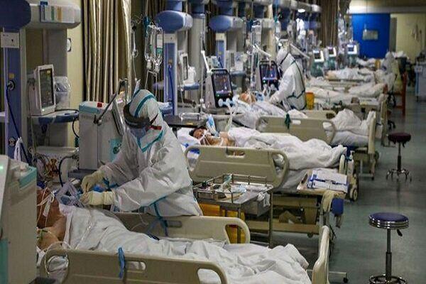 دلتا خطرناک تر از ویروس انگلیسی، سالمندان گول واکسن را نخورند