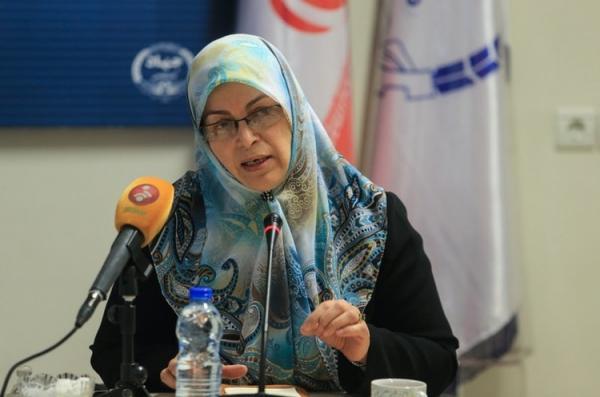 واکنش سخنگوی جبهه اصلاحات به ادعای مرعشی