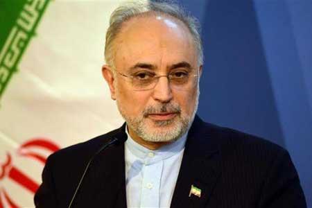 تامین منابع اقتصادی، عامل کُندی در تکمیل نیروگاه های 2 و 3 بوشهر است