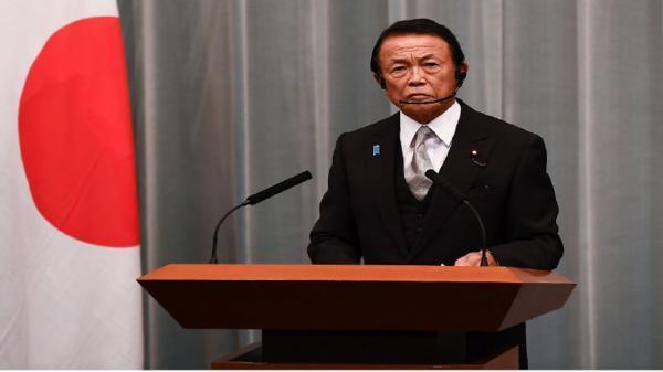 همکاری ژاپن با آمریکا برای حفاظت از تایوان!