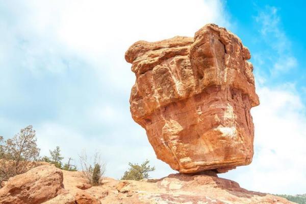 زیباترین صخره های دنیا ، فروش آنلاین بلیط هواپیما