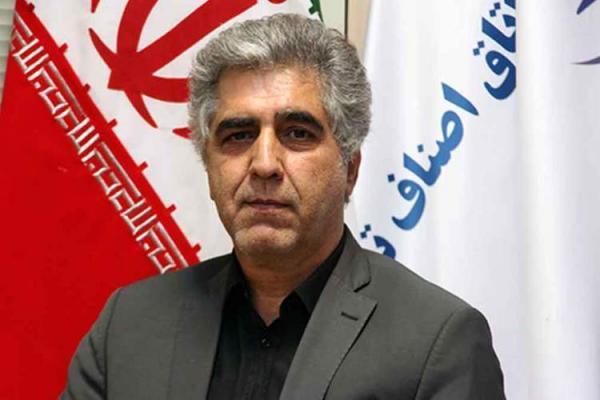 برگزاری بیست وهشتمین نمایشگاه چاپ تهران در 12 هزار مترمربع