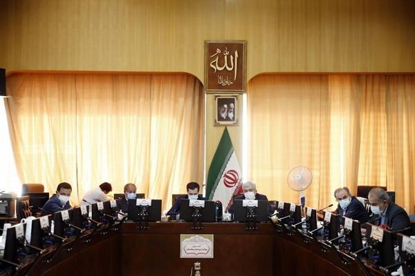 آنالیز اولویت های وزارت اقتصاد در کمیسیون برنامه