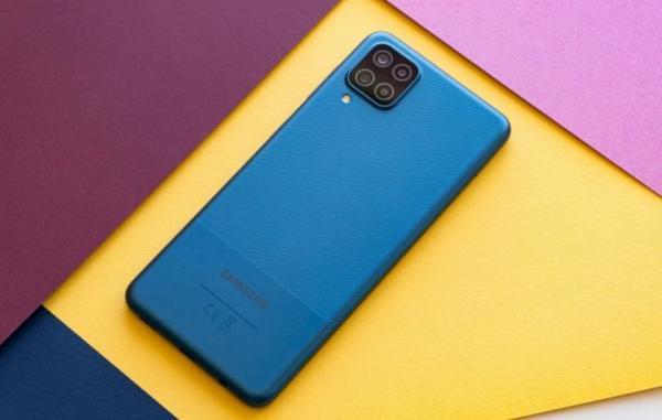 گلکسی A13 مقرون به صرفه ترین گوشی 5G سامسونگ با مشخصات فنی مناسب خواهد بود