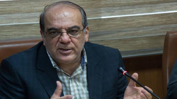 عباس عبدی: مشکل اساسی ایران چیست؟